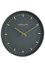 London Clock-01225
