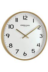 London Clock-01228