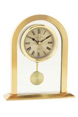 London Clock-03073