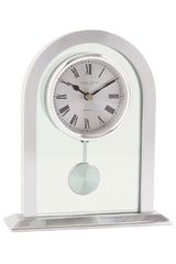 London Clock-03074