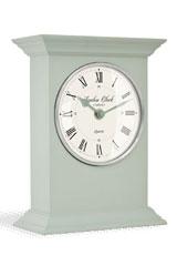 London Clock-03099