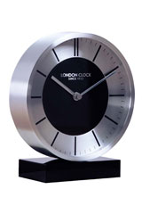 London Clock-03131