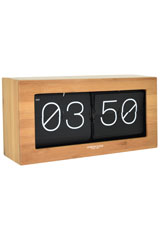 Office table clocks