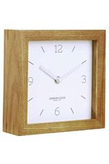 London Clock-03142