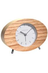 London Clock-03169