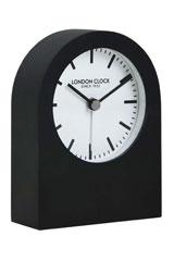 London Clock-04165