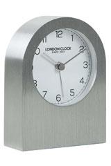 London Clock-04166