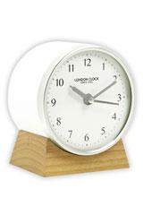 London Clock-04168