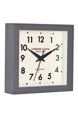 London Clock-06379