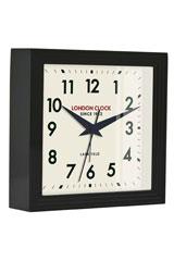 London Clock-06380