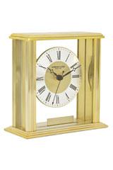 London Clock-06398
