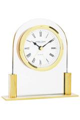 London Clock-17124