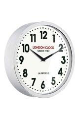 London Clock-24313