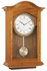 London Clock-25058