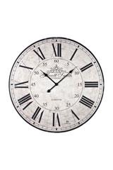 XXL Clocks
