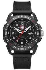 Luminox-XL.1001