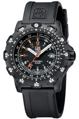 Luminox-XL.8821.KM