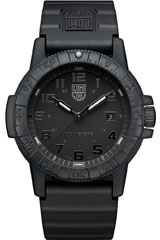 Luminox-XS.0321.BO.L