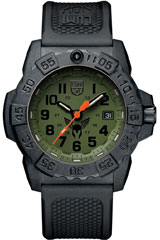 Luminox-XS.3501.BO