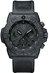 Luminox-XS.3581.BO