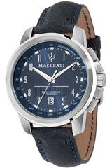 Maserati-R8851121003