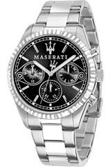 Maserati-R8853100014