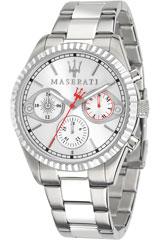 Maserati-R8853100017