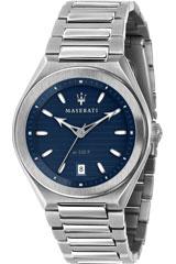 Maserati-R8853139002