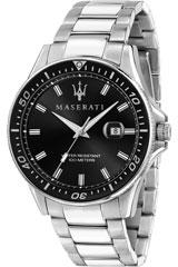 Maserati-R8853140002