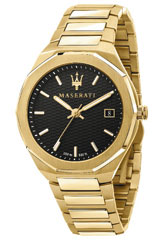 Maserati-R8853142004