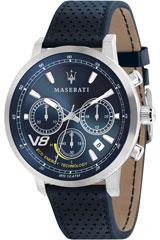 Maserati-R8871134002