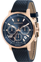 Maserati-R8871134003