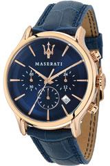 Maserati-R8871618007