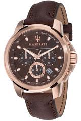 Maserati-R8871621004