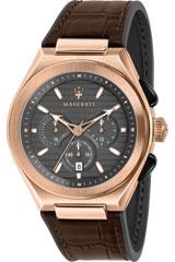 Maserati-R8871639003