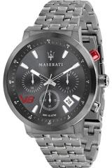 Maserati-R8873134001