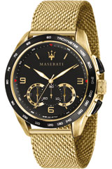 Maserati-R8873612010