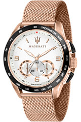 Maserati-R8873612011