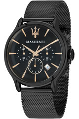 Maserati-R8873618006