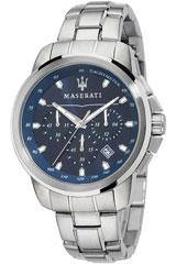 Maserati-R8873621002