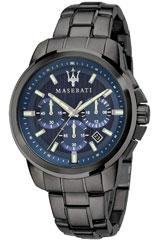 Maserati-R8873621005