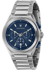 Maserati-R8873639001