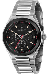 Maserati-R8873639002