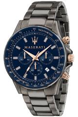 Maserati-R8873640001