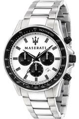 Maserati-R8873640003