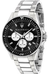 Maserati-R8873640004