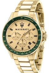 Maserati-R8873640005