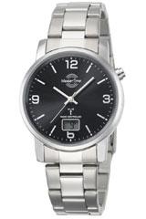 Master Time-MTGA-10302-21M