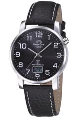 Master Time-MTGA-10576-24L