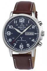 Master Time-MTGA-10621-20L